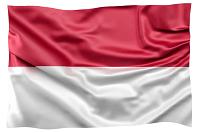 importir.org INDONESIA