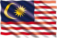 importir.org MALAYSIA