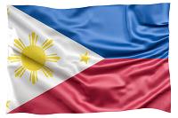 importir.org Philippines