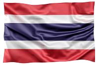 importir.org THAILAND